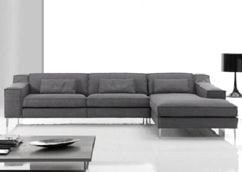 Roger moderni for Poltrone sofa modena